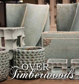 OverTimberwoods